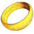 Quest-icon