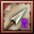 Artisan Dagor Infused Parchment Recipe-icon