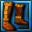 Boots of the North Star-icon