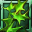 Bundle of Greater Athelas Leaves-icon