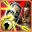 Deflection-icon