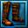Doom-hunter's Boots-icon