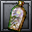Empty Glass Bottle-icon
