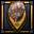Gurvand's Head物々交換-icon