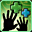 Improved Enlivening Grace-icon