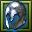 Jofur-hálm-icon