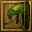 Nornuan's Head-icon
