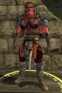 Soldier Dumûl1