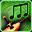 Ballad of War-icon