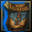 Exceptional Master's Rune-satchel of Nestad-icon