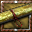 Shadow-piercer-icon
