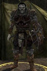 Tyrant Uzulthrang