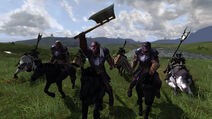 Warbands 06