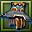 Woodruff's Hat-icon