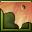 Boiled Pristine Leather-icon
