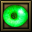 Green Eye-icon