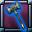 Reforged Dúnedain Hammer-icon