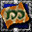 Westfold Nestad Infused Parchment (LOTRO Store)-icon