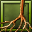 Yarrow Root-icon
