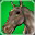 Yule Festival Pony-icon