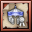 Amateur's Chisel Recipe-icon