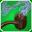Back from the Brink icon