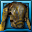 Heavy Armour from Thorin's Hall-icon