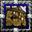 Map to the Lone-lands - Forsaken Inn-icon