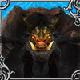 Raid Draigoch's Lair-icon