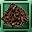 古の酸化鉄-icon
