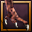 Extremely Sharp Cave Claw Talon-icon