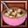Lamb and Barley Soup-icon