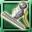 Legendary Shard-icon