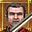 Man Sword-damage Bonus-icon