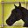Rangers of Esteldín - Travel Discount-icon