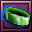 Ring of Gems-icon