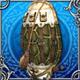 Sea-Turtle Pack large-icon