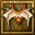 Wings of Ergoth-icon