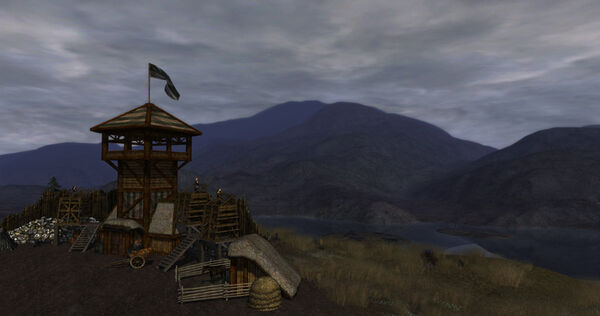 Riders of Rohan | Lord of the Rings Online Wiki | FANDOM