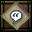 Emote Dream-icon