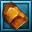 Fused Bronze Relics-icon