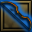 Golden Host Bow of Warding-icon