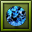 Gondorian Sapphire-icon