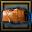 Novice Burglar Tools-icon