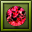 Polished Ruby-icon
