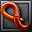 Red Wiggler Bait-icon