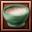 Superior Golden Mullet Chowder-icon