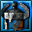 Thrill-seeker's Helm-icon