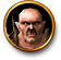 Uruk WarleaderICON