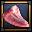 Dusky Claw-icon